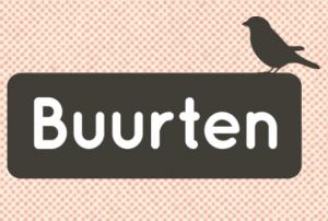 logo Buurten