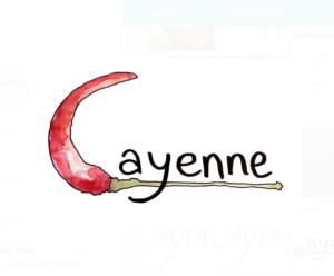 kookatelier cayenne driebergen